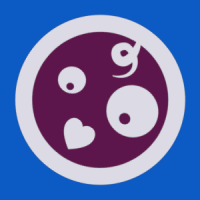 oknominal