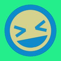 Doomsday engine and custom wads — dengine Forums