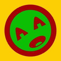 alancun1
