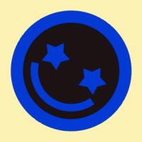 liyabe_tubo