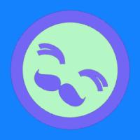 barneyrubble