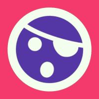 coder_rana007