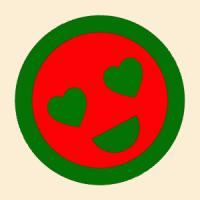 spiderwa