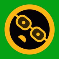 googonabike