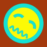Ivoaat