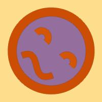 bicalino