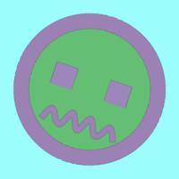 ttreend