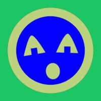 abarguy