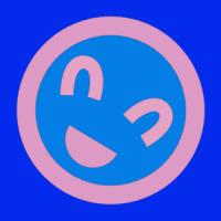 spon46