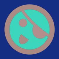 decegayipi1