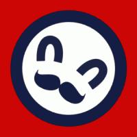 gbhopper