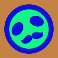 lenscap