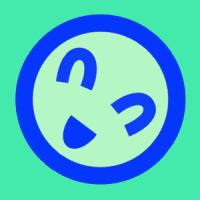 cindola1