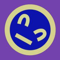 Southbranch