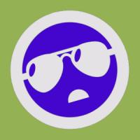 jyobeer_new