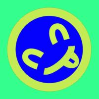 mariposa7678