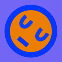 LEONARDO CATULI (BR1)