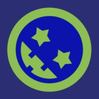 NM5SD