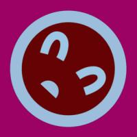 Amar25