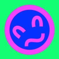 cygnisinsignis