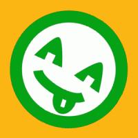 donnatera