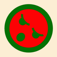 Oweng
