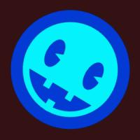 blueeddiebauer