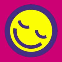facemanrt