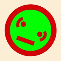 pataco01