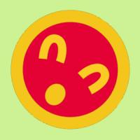 anthonys5