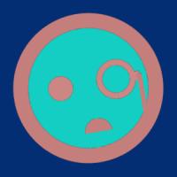 silistar