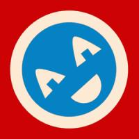 simon7281957