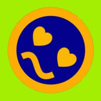 Ganzorig
