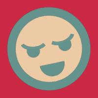 alex_musician