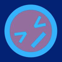 SlyTex