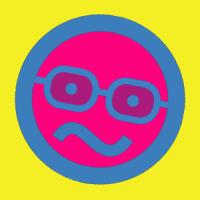 vezini