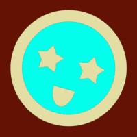 arrius