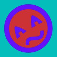 larryhav