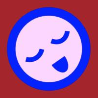 shelialain_39