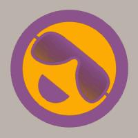 kevlar119