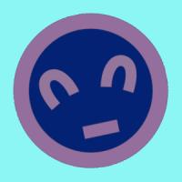 Alpha_78610