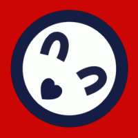GeerShuang