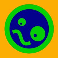 krlucke
