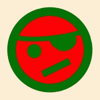 marejo