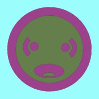 kamyana