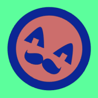 kkucel