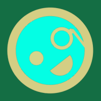 tyra2678
