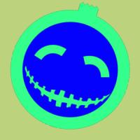 bobbyzjr