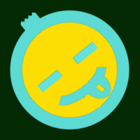 neoandem