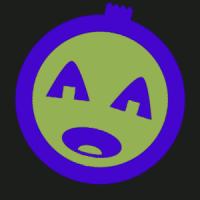 Logocooldjcz
